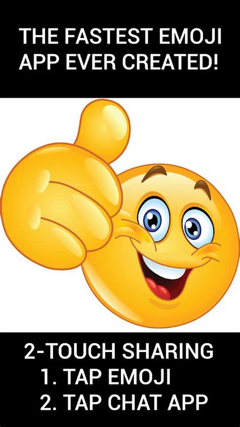 h m si鑒e social emoji mundial smileys e emoji aplicaciones de android en play