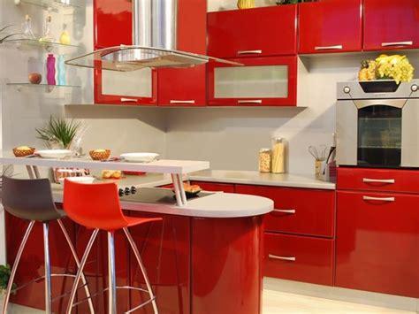 luxury modern kitchen paint color ideas  ideas
