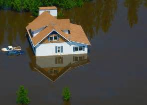 What To Do When The Basement Floods by Steps To Follow If You Have A Flooded House