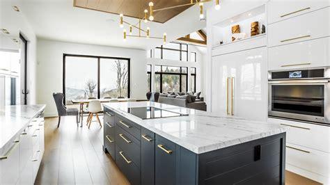 de cuisine ateliers jacob armoires de cuisine et salle de bain