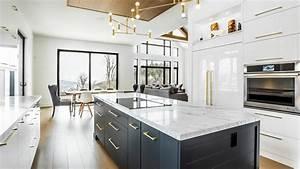 Cuisine Et Salle De Bain : ateliers jacob armoires de cuisine et salle de bain ~ Dode.kayakingforconservation.com Idées de Décoration