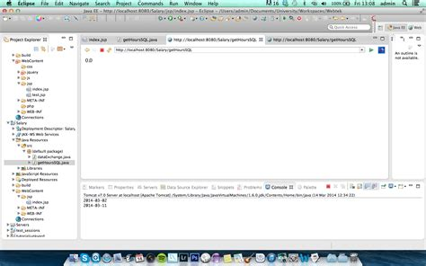 jquery console log jquery how to console log data in javascript stack