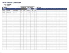Warehouse Inventory Management Spreadsheet by Inventory Template Stock Inventory