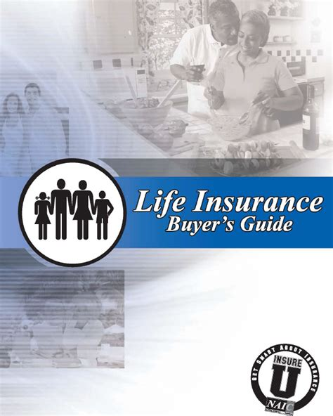 Welcome to oxford life insurance provider online resources. Life Insurance - Product Information | Guides | Brochures