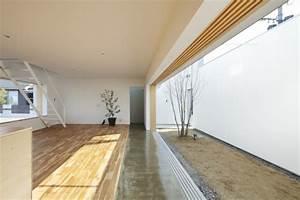 Japanische Designer Möbel : moderne wohnideen im japanischen stil schlichtheit und modernit t ~ Markanthonyermac.com Haus und Dekorationen