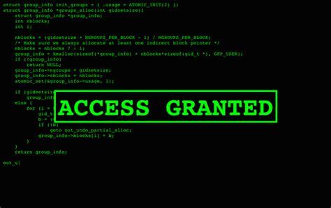 apple servers hacked  australian teenager apple magazine