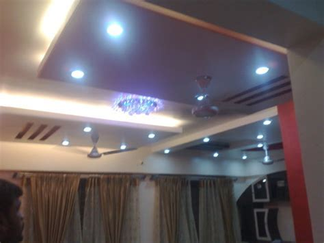 electrical wiring  false ceiling fall ceiling