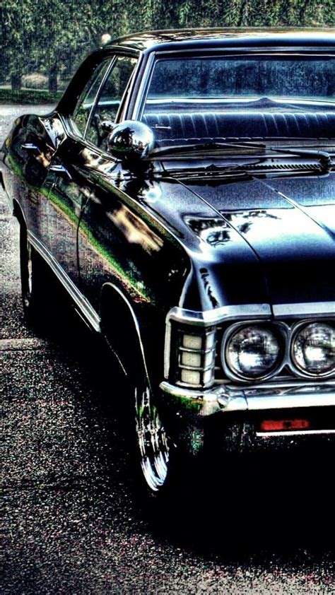 Chevy Impala Wallpaper Iphone by 293 Best 67 Chevy Impala Images On Chevrolet