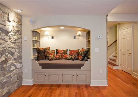 apartments cool basement apartment ideas  inspiring