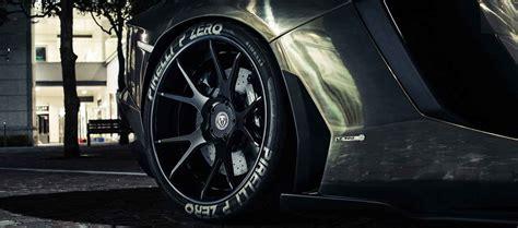 Wheels, Rim & Tire Brands, Designer Wheel Manufacturers