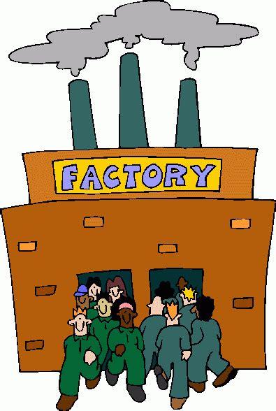 Factory Clipart Factories Images Clipart Clipart Best