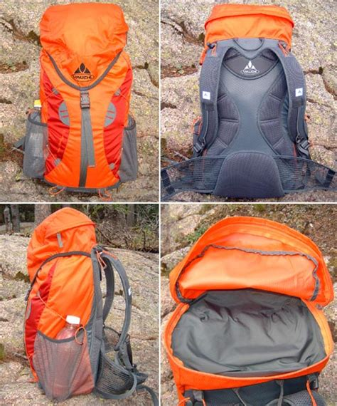 Ultra Light Backpacking by Ultralight Hiking Backpack Backpacks