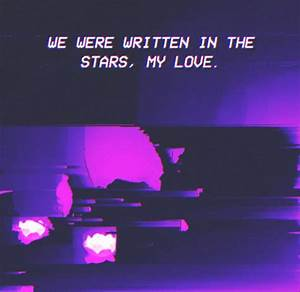 pixel art love | Tumblr