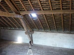 Aération Fosse Septique : passage tuyau fosse septique sous toiture forum jardin ~ Premium-room.com Idées de Décoration