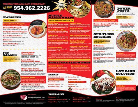 restaurant menu design 10 most appetizing restaurant menu card design designhill