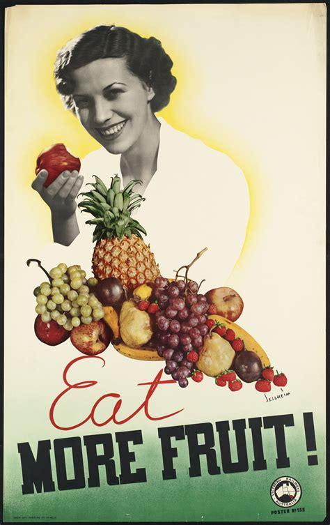 cuisines vintage vintage food posters simplicty