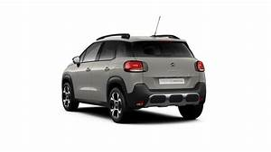 Accessoires Citroen C3 : motability citroen c3 aircross hatchback 1 2 puretech 110 flair 5dr robins and day ~ Maxctalentgroup.com Avis de Voitures