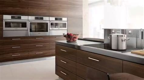 What Is The Best Name Brand For Kitchen Appliances