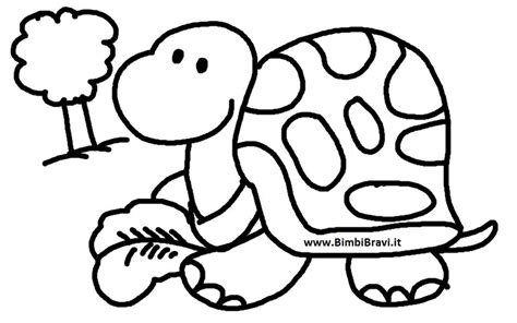disegni per bambini maschi semplici disegni facili bimbibravi it