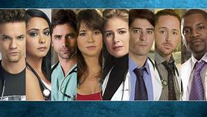 Er Posters