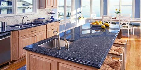 blue granite kitchen designs introducing lavender blue granite kishangarh marble dealer 4812