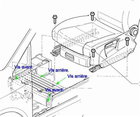 caisson basse sous siege installation d 39 un caisson de basses lifié ksc sw1