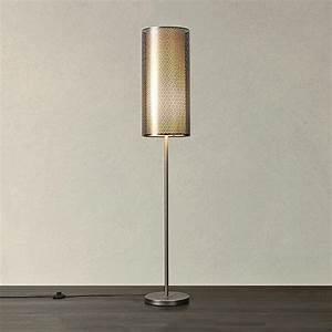 floor lamps furniture lights john lewis With devon large floor lamp