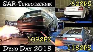 Sonicare Selber Reparieren : paderborner jungs bei sar turbotechnik dyno day 2015 youtube ~ Watch28wear.com Haus und Dekorationen