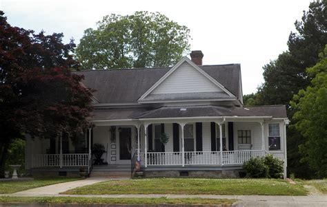 farmhouse plan single farmhouse plans with wrap around porch