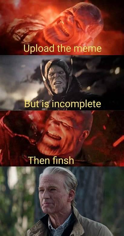 Done Meme Memes Memedroid
