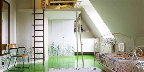 acheter bureau lit mezzanine pour chambre d enfant