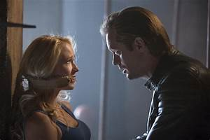 Review: 'True Blood' Season 7, Episode 10, 'Thank You' Is ...