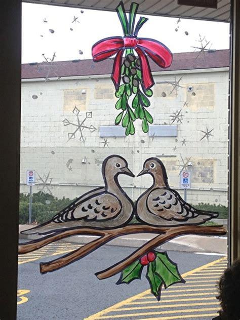 Schöne Fensterdeko Weihnachten by Fensterdeko Zu Weihnachten 104 Neue Ideen Archzine Net