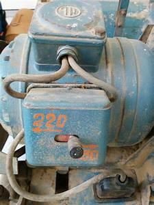 Chauffe Eau 380v : branchement partir de mono 220 d 39 un moteur 220 380 ~ Edinachiropracticcenter.com Idées de Décoration