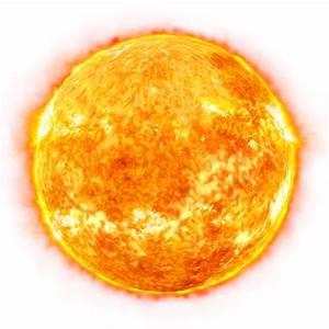 Image - Render sun.png | VS Battles Wiki | FANDOM powered ...