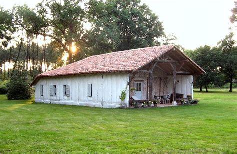 chambre d hote sud ouest chambre d 39 hôtes à sore landes gîtes de sud ouest