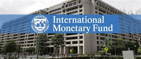 IMF says Bahrain needs comprehensive package of economic ...