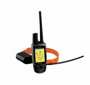 garmin astro 320 gps With dog tracking system