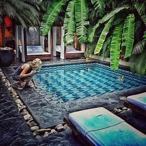 Mini Pool Für Balkon : tribal hotel nicaragua tracyporter poetic wanderlust ~ Michelbontemps.com Haus und Dekorationen