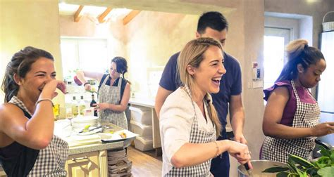 cours de cuisine biarritz cours de cuisine basque à biarritz à bidart 30075
