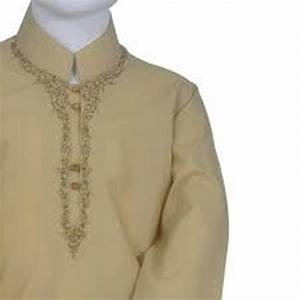 Kurta Design by JUNAID JAMSHED – Gents Collection