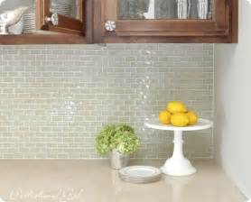 tile for backsplash in kitchen glass tile backsplash home design and decor reviews