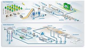 Pumps For The Pulp And Paper Industry
