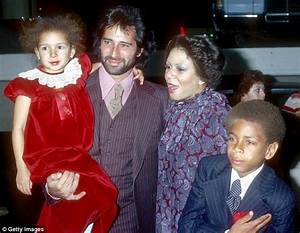 Maya Rudolph names fourth child after her late mother ...