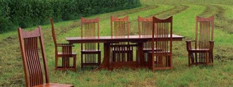 handmade amish structures furniture bristol amish