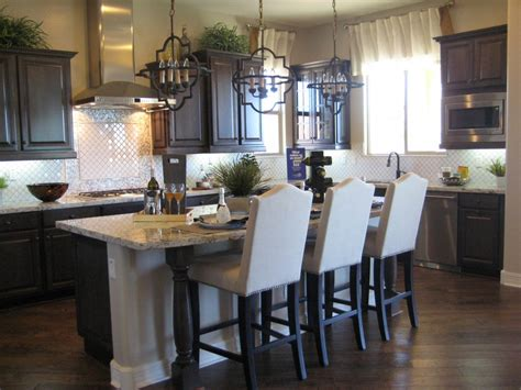 Kitchen Room Interior The Amazing As Well As Interesting Interior Design For Kitchen And Dining Intended For Motivate