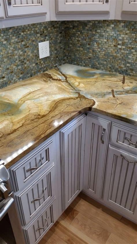 design of a kitchen mountain lake house kitchen backsplash 6588