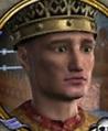 Rudolf I of Bohemia   Historica Wiki   Fandom