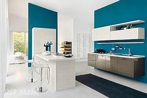 Welche Farbe Passt Zu Vanille : lakberendez si tippek sz p h zak online ~ Markanthonyermac.com Haus und Dekorationen