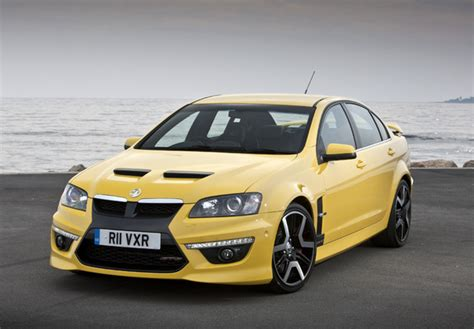 vauxhall vxr8 2010 wallpapers of vauxhall vxr8 2010